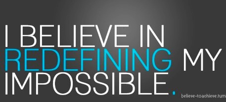 redefine-the-impossible