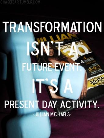 Jillian-Michaels-quote