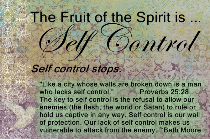 sharron-postcards-fruit-of-the-spirit-self-control
