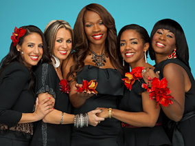 the-sisterhood-group-2-284x212