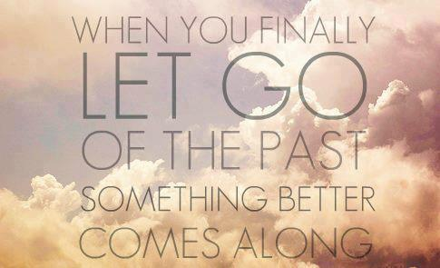 better-futur-let-go-past-quote-favim-com