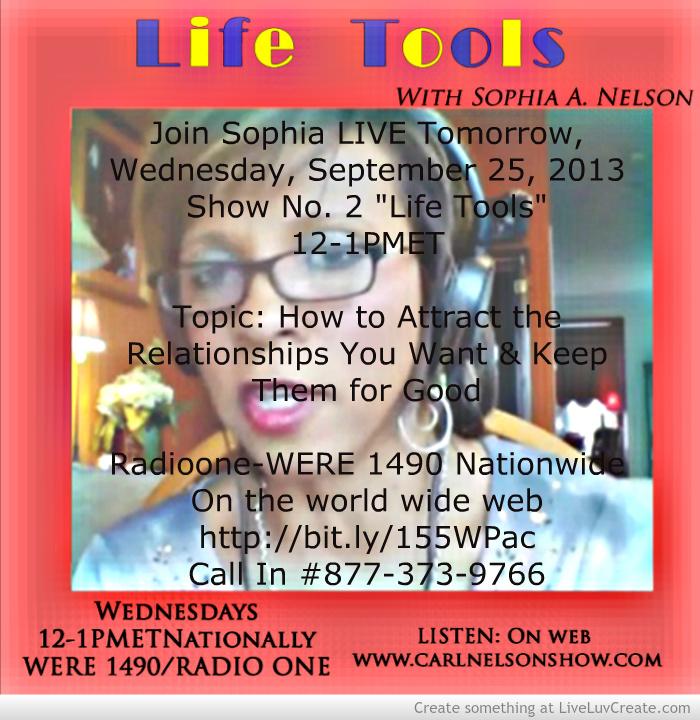 life_tools_sophia_nelson-500785