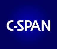 cspan 1