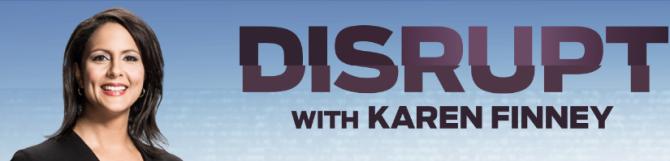 Disrupt_Karen_Finney