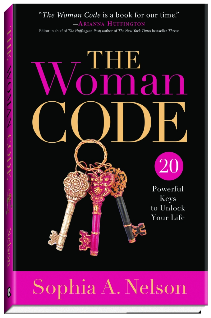 Nelson_TheWomanCode-3D