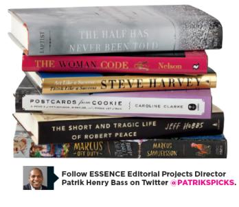 Sophia_Essence_2014_Best_Books